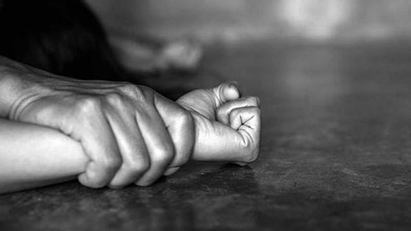 «Παγωμάρα» στην Κρήτη: 72χρονος ασέλγησε σε 6χρονο κορίτσι!
